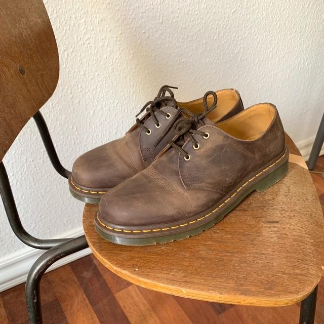 Dr. Martens sko.jpeg