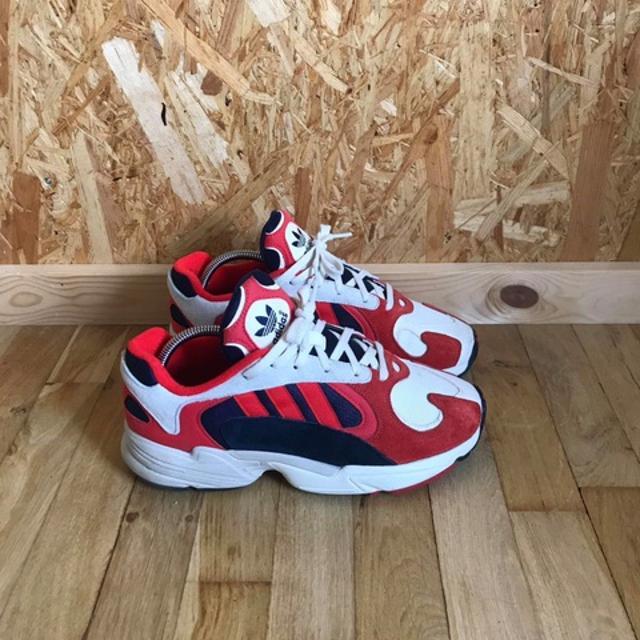 Adidas Sneakers.jpeg