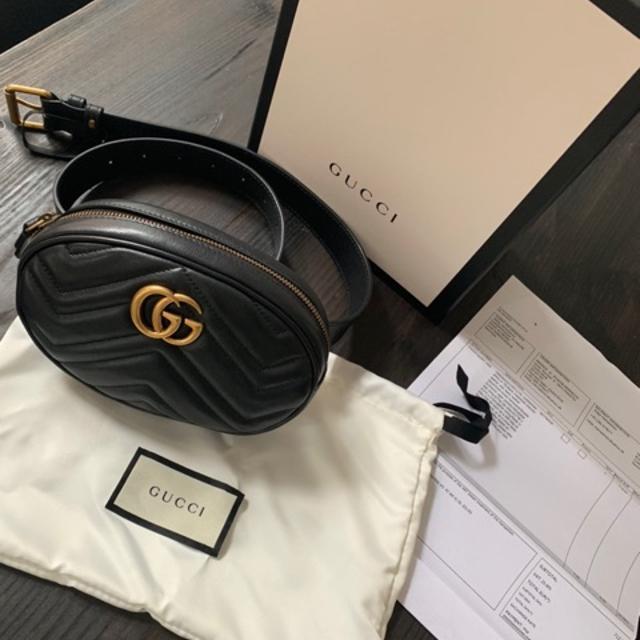 Gucci Bæltetaske.jpg