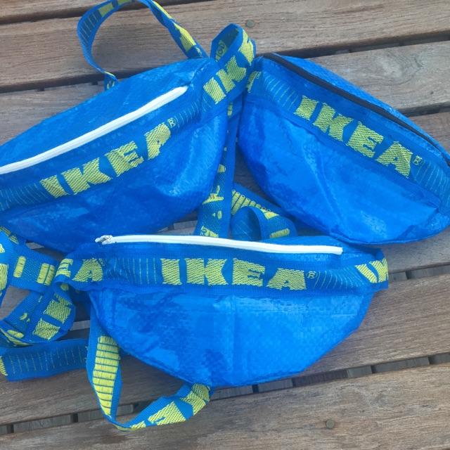 IKEA Bæltetaske.jpg