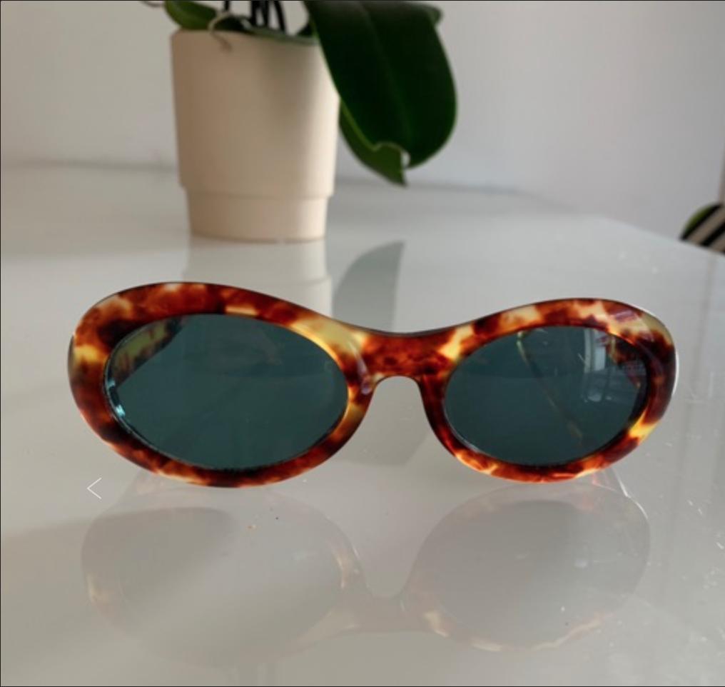 Vintage Gucci Solbriller.png