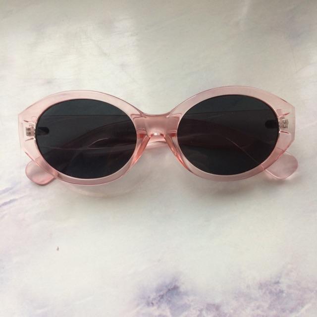 Solbriller.jpg