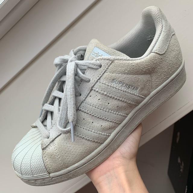 Adidas Superstar.jpg