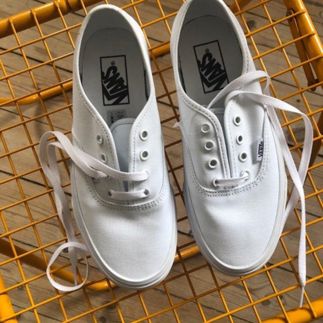 Vans Sneakers.jpg