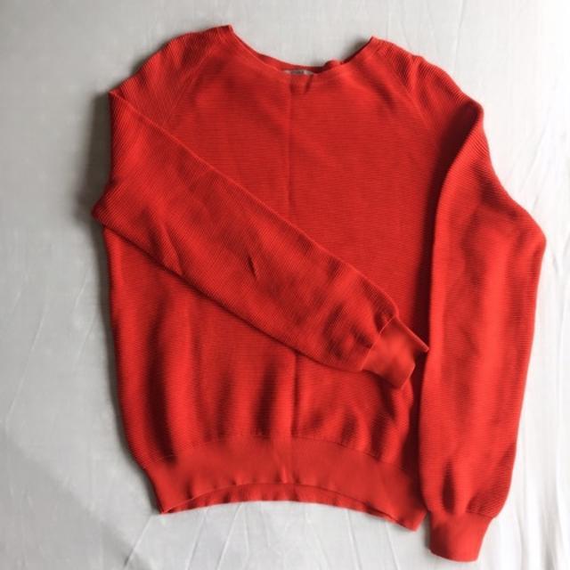 COS Sweater.jpg