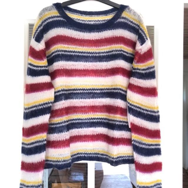 Day Birger et Mikkelsen Sweater.jpg