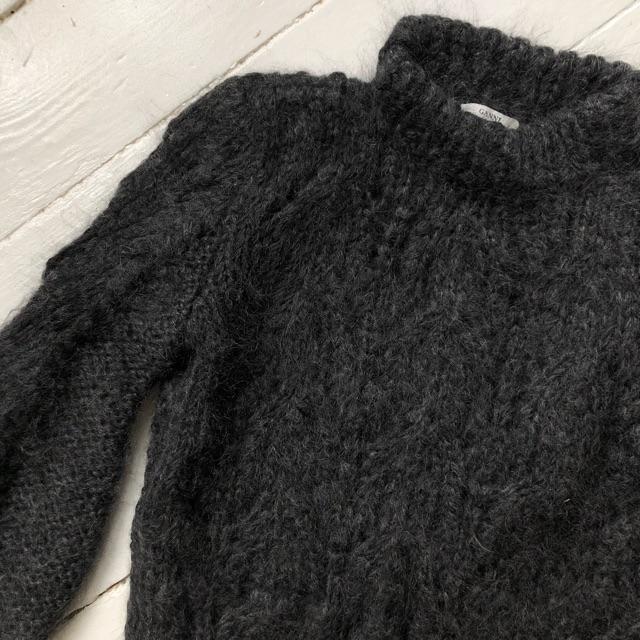 Ganni Sweater.jpg
