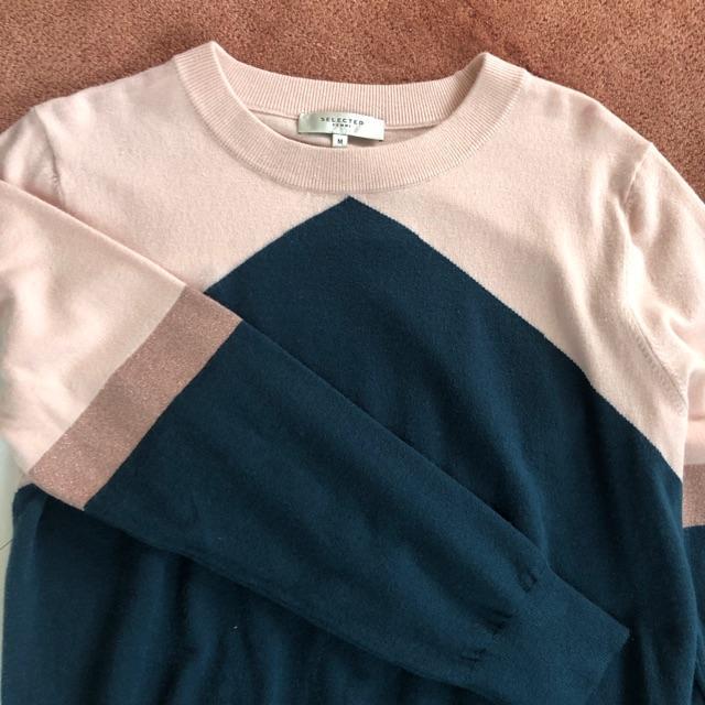 Selected Femme Sweater.jpg
