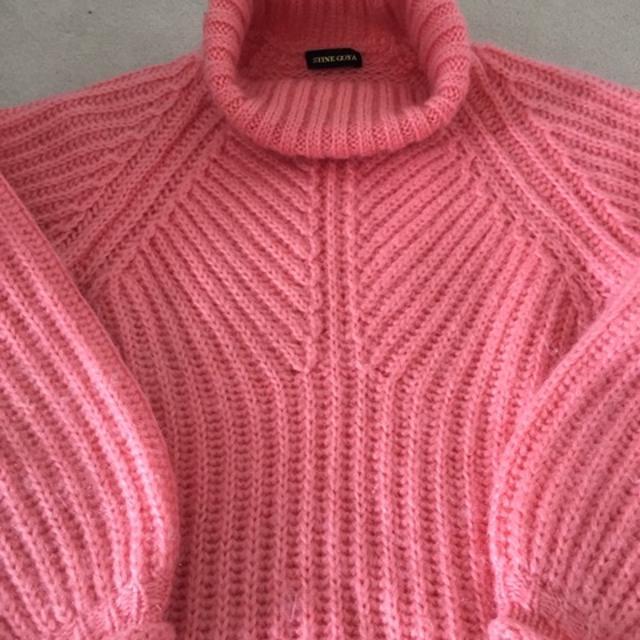 Stine Goya Sweater.jpg