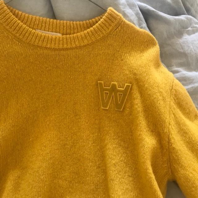 Wood Wood Sweater.jpg