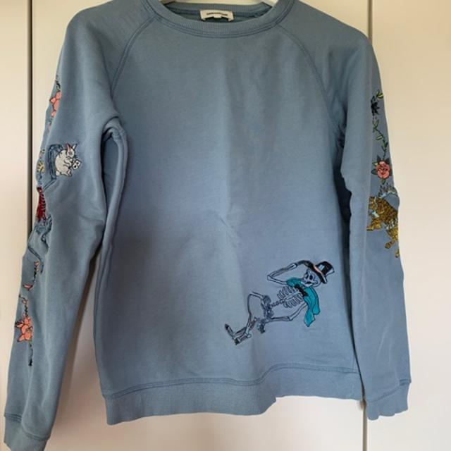 Zadig et Voltaire Sweater.jpg