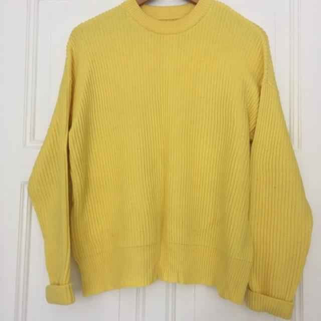 Envii Sweater.jpg