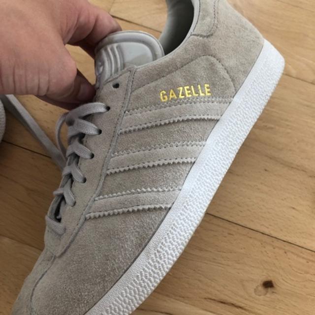 Adidas Sneakers .jpeg
