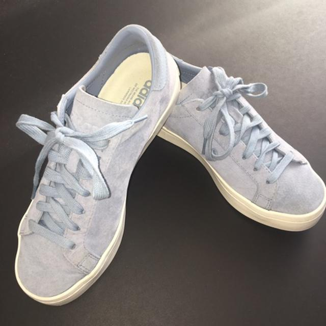 Adidas Sneakers blue.jpeg