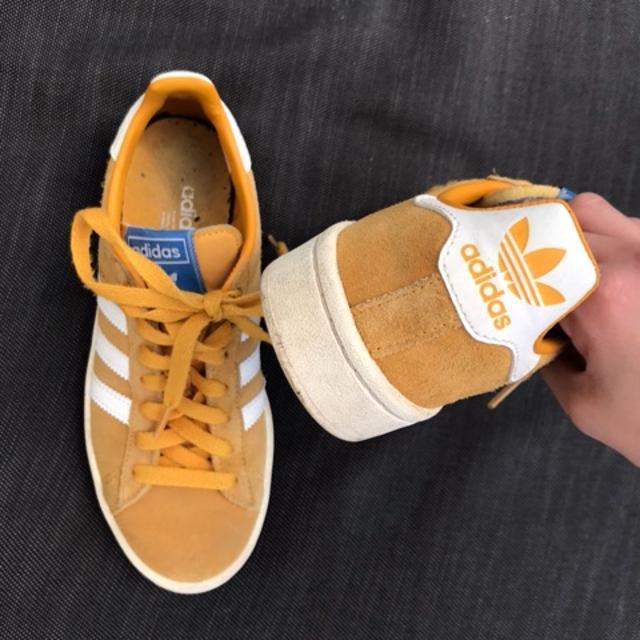 Adidas Sneakers gul.jpeg
