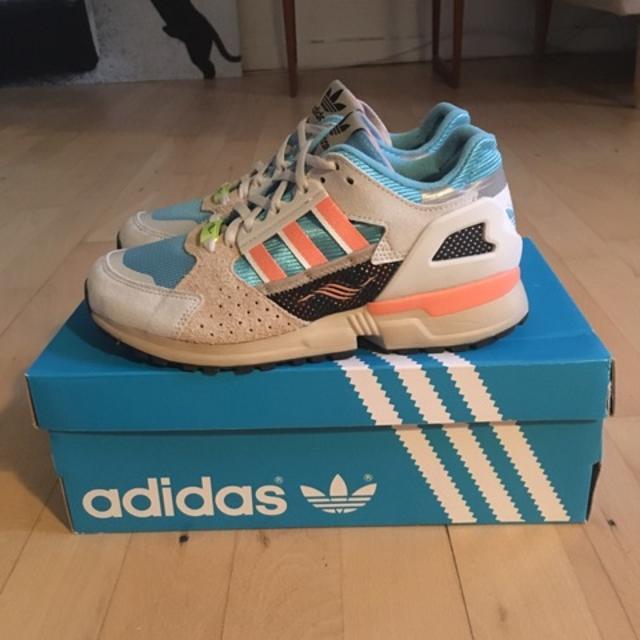 Adidas sneakers multi.jpeg