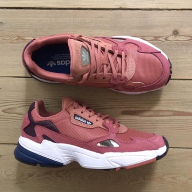 Adidas Sneakers2.jpeg