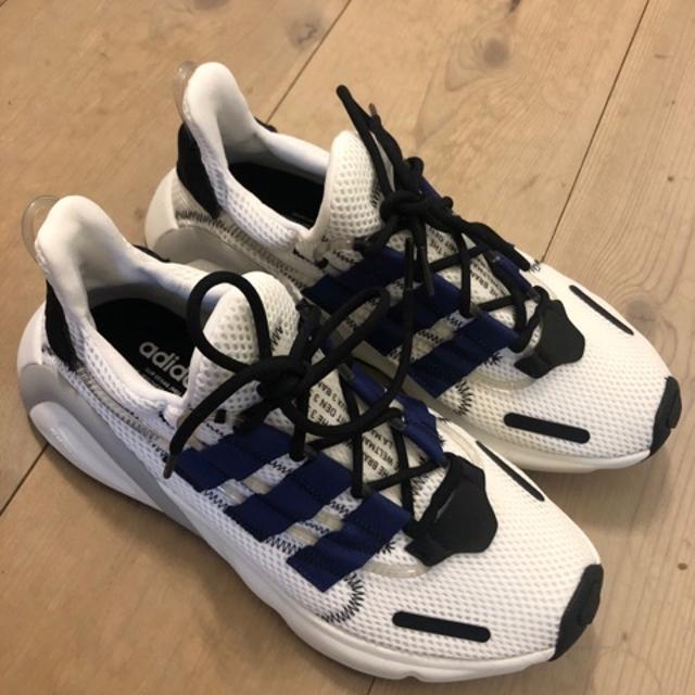 Adidas Sneakers3.jpeg