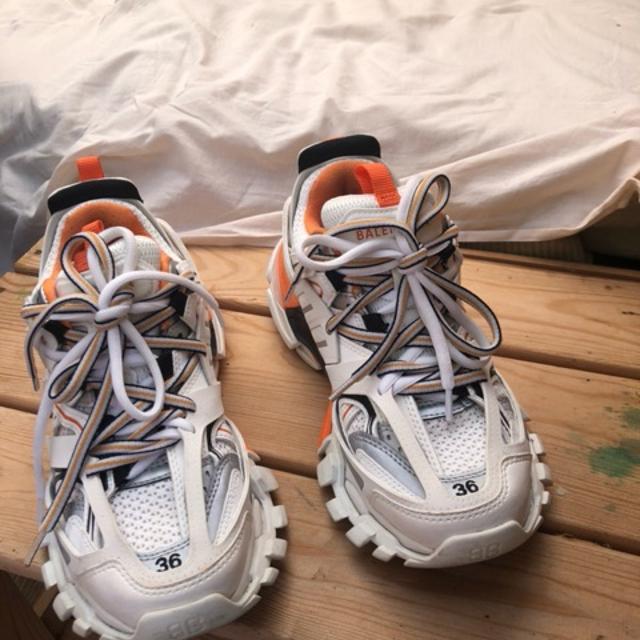 Balenciaga Sneakers3.jpeg