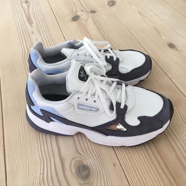 Ekstra Adidas sneakers.jpeg
