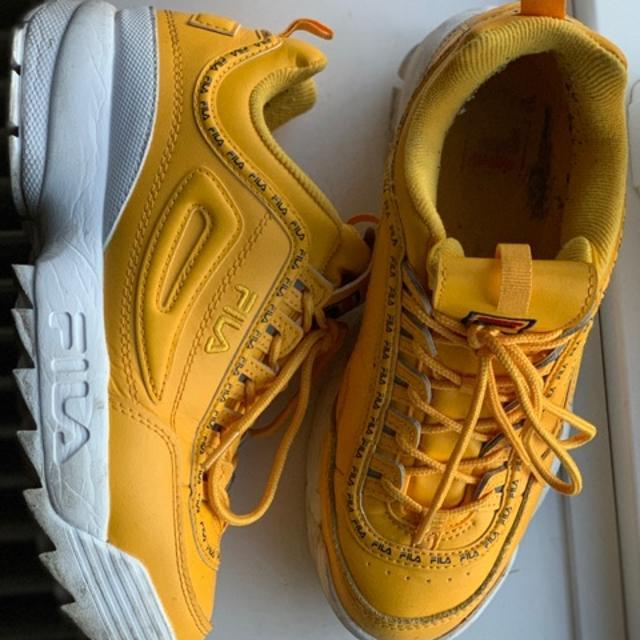 Fila Sneakers2.jpeg