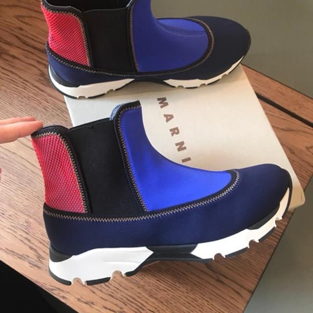 Marni sneakers.jpeg
