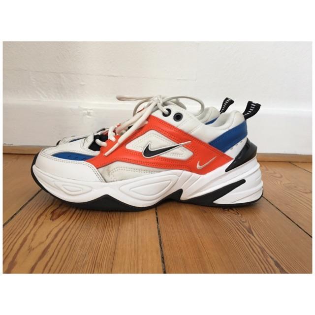 Nike Sneakers3.jpeg