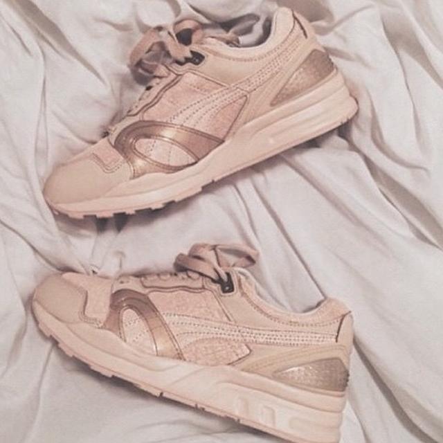 PUMA Sneakers3.jpeg