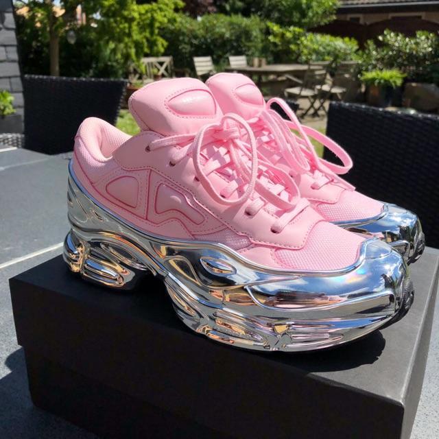 Raf By Raf Simons Sneakers.jpeg