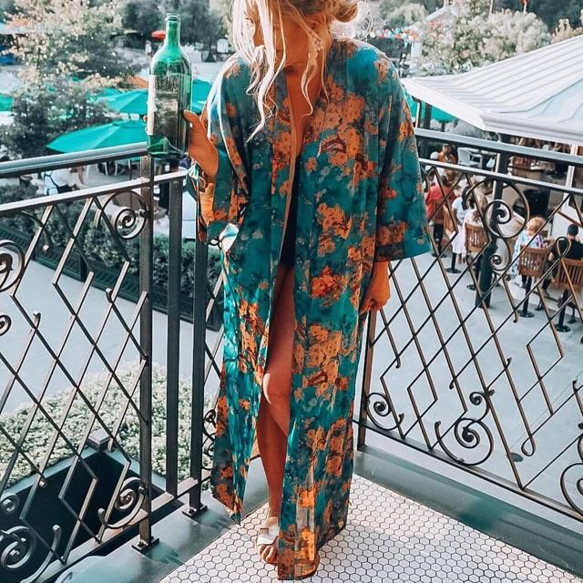 Kimono1.jpeg