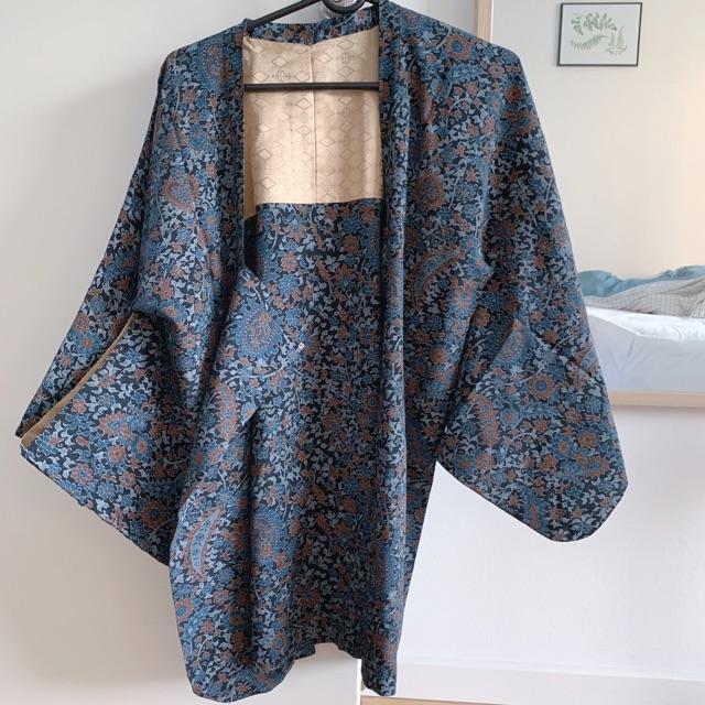 kimono3 .jpeg