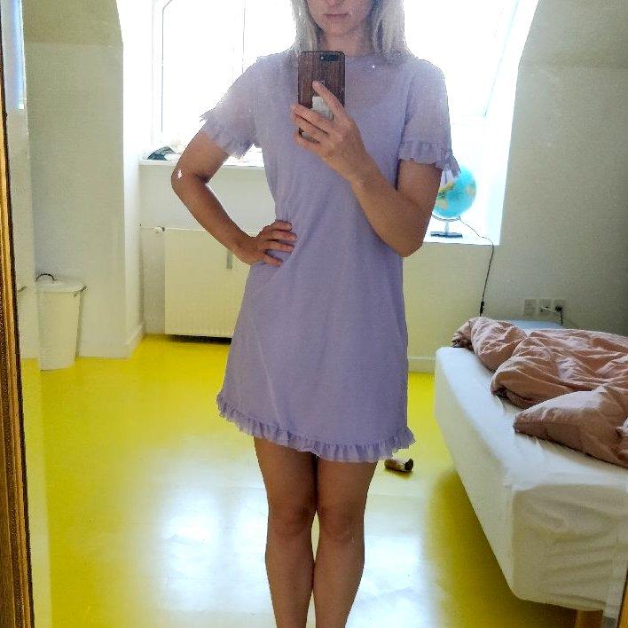 lille kjole 3.jpeg