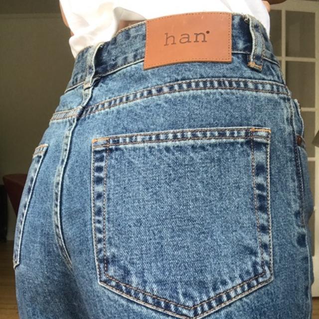 jeans1.jpeg