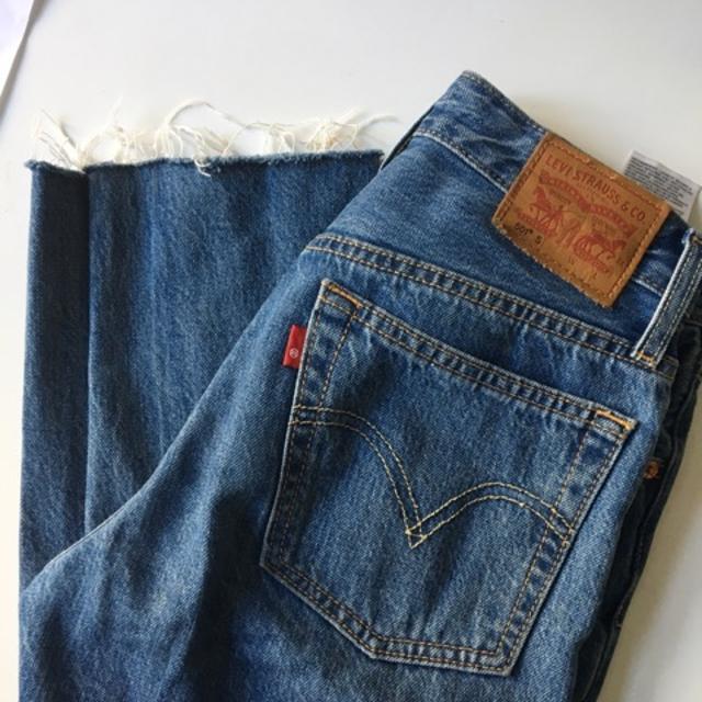 jeans2.jpeg