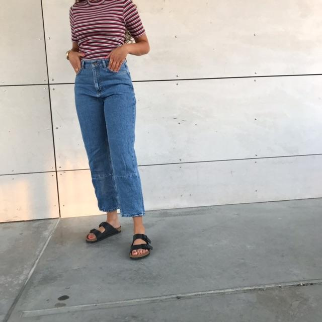 jeans3.jpeg
