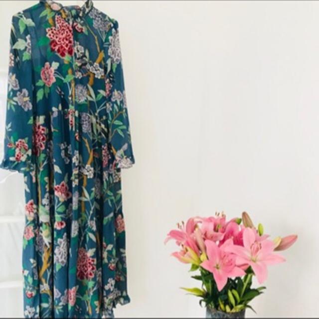 h&m kjole.jpeg
