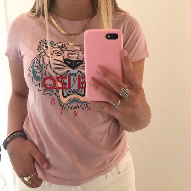 KENZO T-shirt 2.jpeg