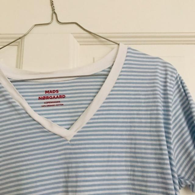 Mads Nørgaard T-shirt.jpeg