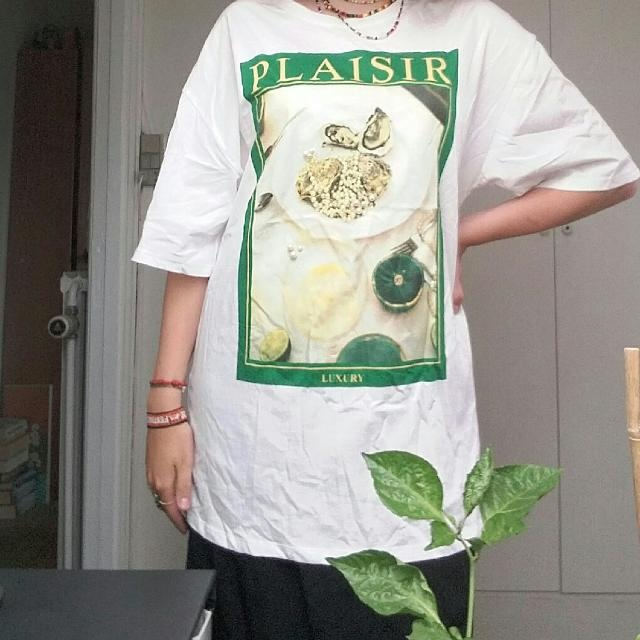 Zara+T-shirt+.jpg