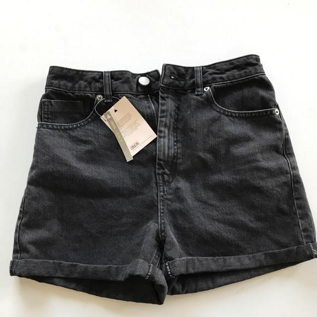 ASOS Shorts.jpeg