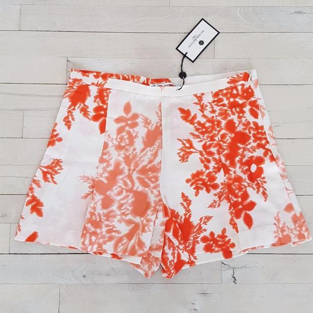 By Malene Birger Shorts.jpeg