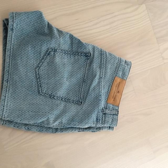 Designers Remix Shorts.jpeg