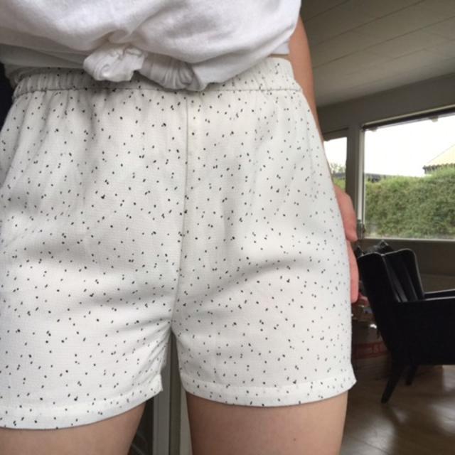 Envii shorts 2.jpeg
