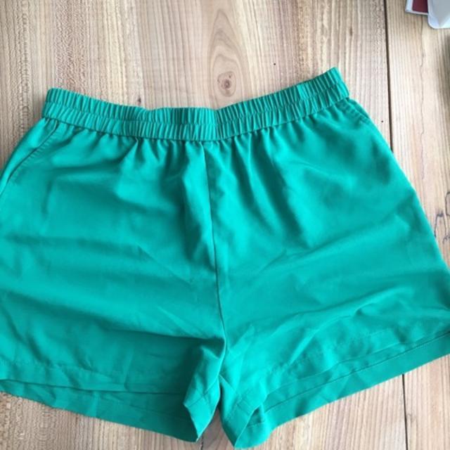 Envii Shorts 3.jpeg