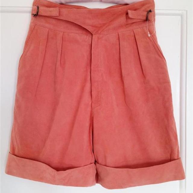 Ganni Shorts 2.jpeg