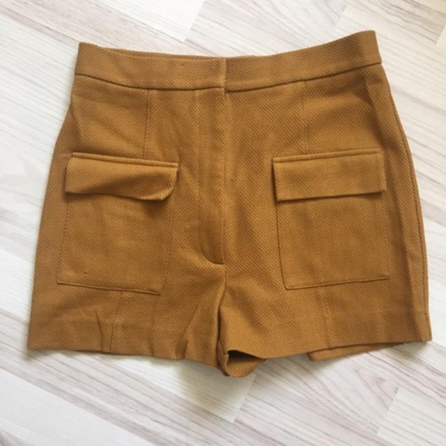 hm shorts 2.jpeg