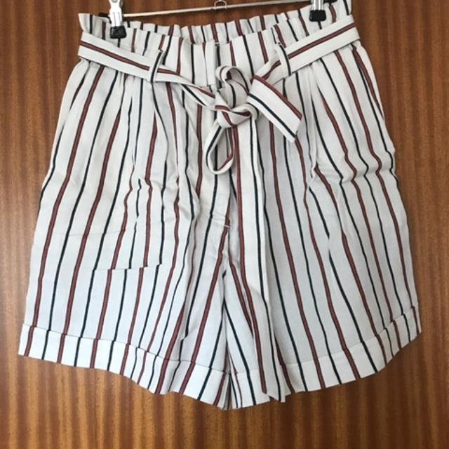 hm shorts 5.jpeg