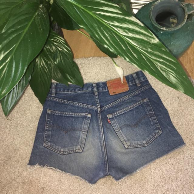Levi_s Shorts 2.jpeg