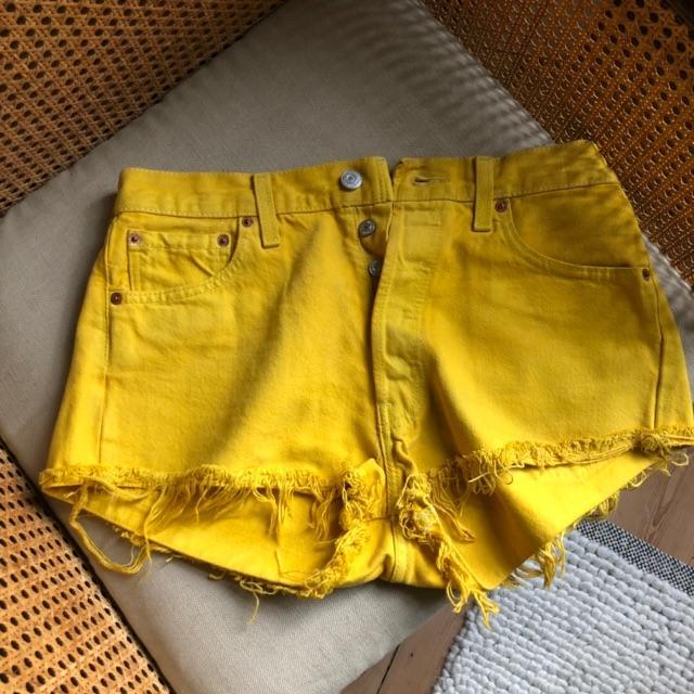 Levi_s shorts 3.jpeg