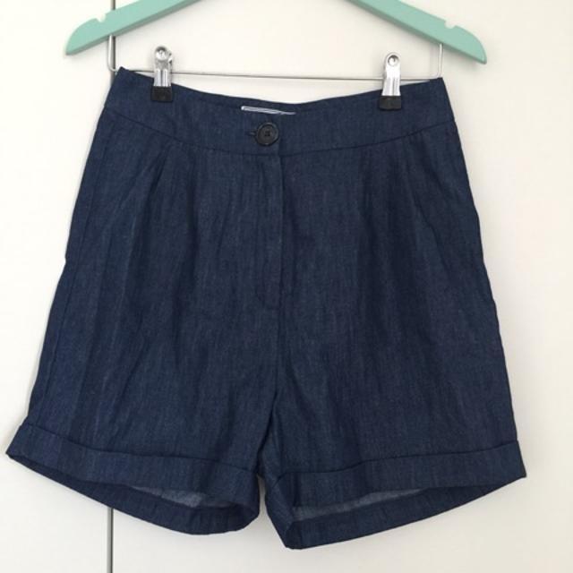 Mondo Kaos Shorts.jpeg